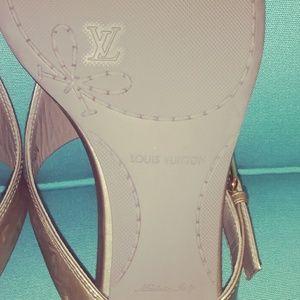 331716f9c0262 Louis Vuitton Shoes - Louis Vuitton