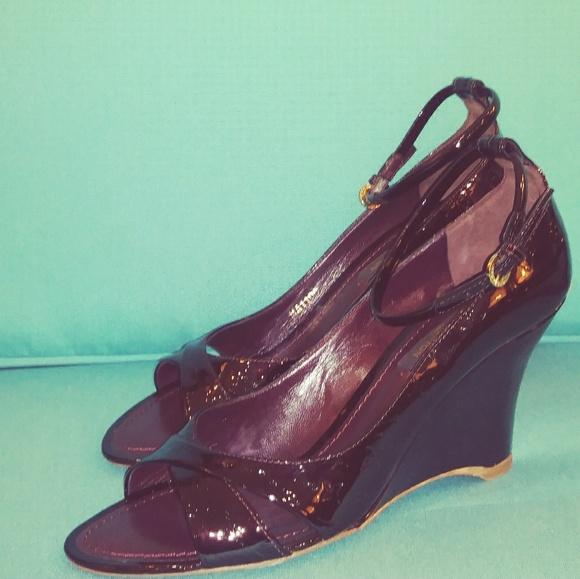 50720ab33c6a6 Louis Vuitton Shoes