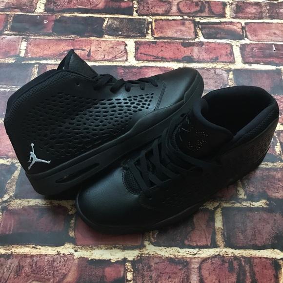 2bb9b188b189 NEW Nike Jordan Flight 23 2015 Men s Size 12 Shoes