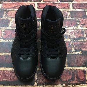 d6db67ed2544 Jordan Shoes - NEW Nike Jordan Flight 23 2015 Men s Size 12 Shoes