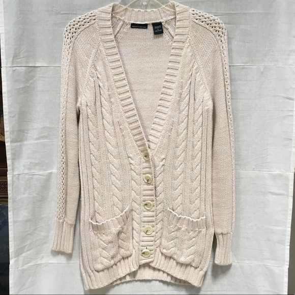 83% off Victoria's Secret Sweaters - Victoria's Secret cozy ...