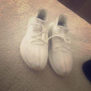 adidas slip academy,  homme  chaussures adidas avait libéré custom ultra