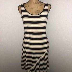Cute Calvin Klein Summer Dress