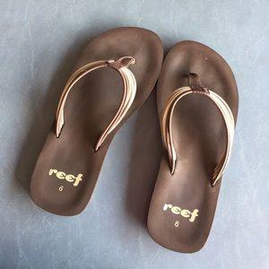 🌊 Reef flip flops 🌊