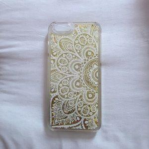 Accessories - iPhone 6s Hard Case