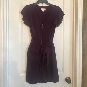 Jessica Simpson Dresses - ✨REDUCED✨Jessica Simpson Dress