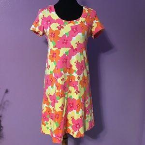 Lilly Pulitzer Dress RARE!