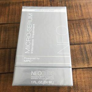 Neocutis- Micro Serum Intensive Serum Anti-Aging