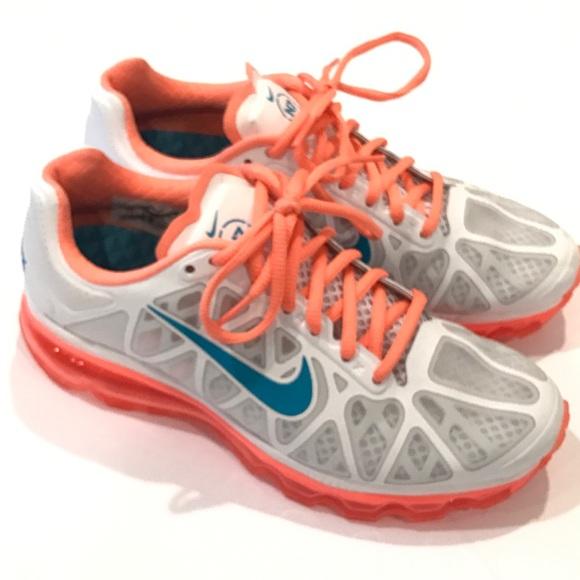 le scarpe nike air max (vendita di donne poshmark numero 75