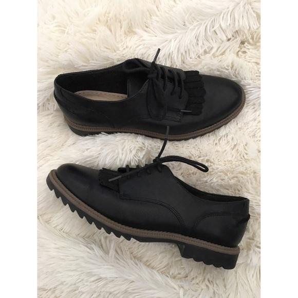 659385771ab36 CLARKS Griffin Mabel Shoes! M_598f83d898182977ca0dfc53