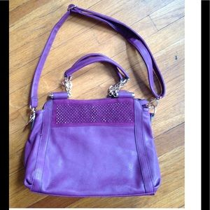 Handbags - Gorgeous Handbag