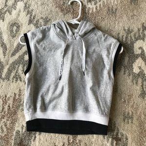 Kate Spade Sweatshirt Top