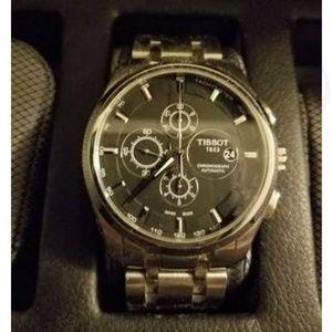 Other - Tissot watch