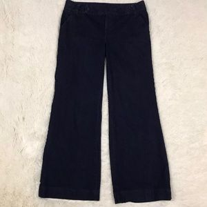 Tory Butch Trouser Jeans Size 30