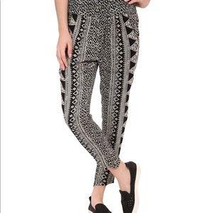 Billabong Pants - 🆕Billabong Keep It Together Women's Pants
