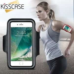 Accessories - Workout Cover Sport Case For iPhone 6 6S plus