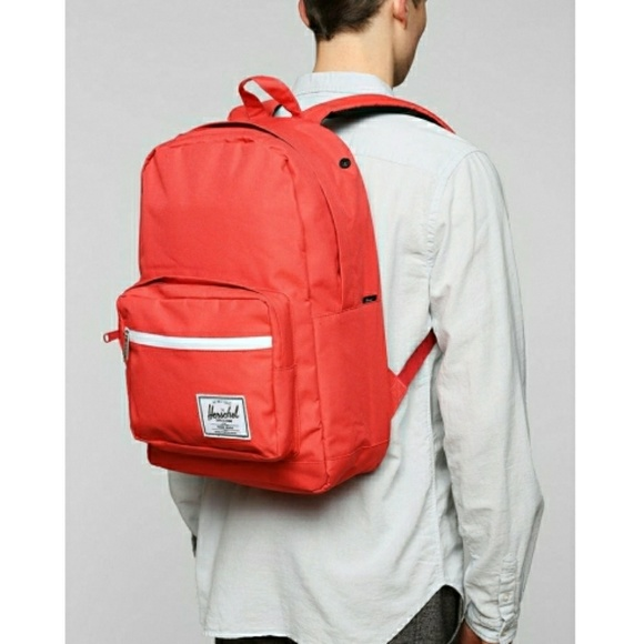 febacac814 Herschel Supply Company Handbags - Herschel Pop Quiz Backpack