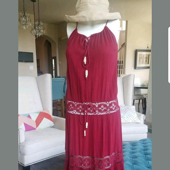 michelle jonas dress xs 2 4 worn once