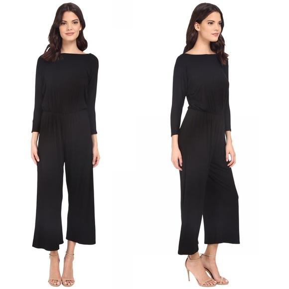 Rachel Pally Pants - $251 Rachel Pally Jacob Jumpsuit Size XS