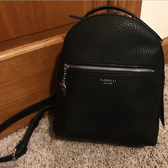 Fiorelli mini backpack