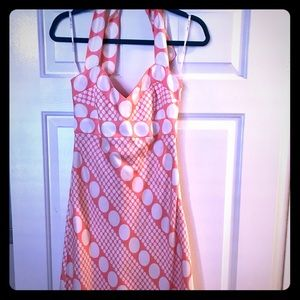 Dresses & Skirts - Pretty in Pink