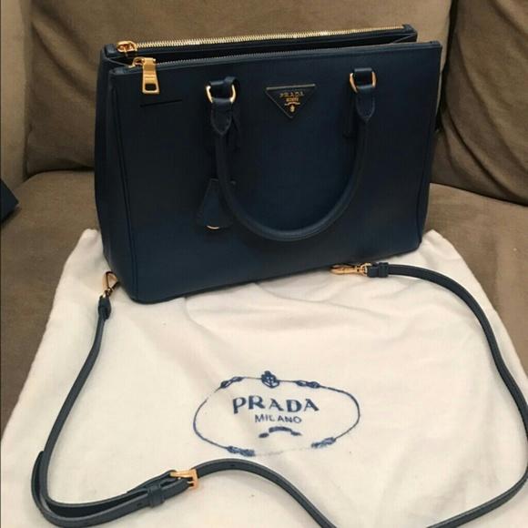 prada Handbags - 100 styles sale $220 luxury bags top handbags