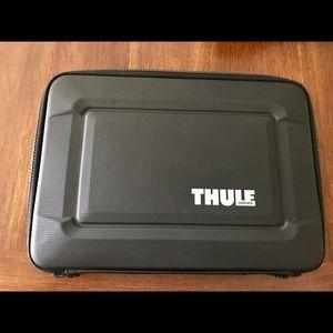 Accessories - Laptop Case