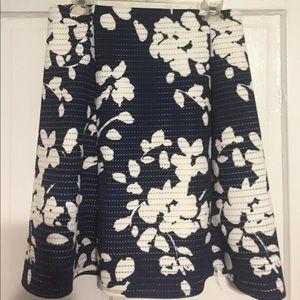 s_5990841541b4e0ef51112667 renee c on poshmark,Renee C Womens Clothing