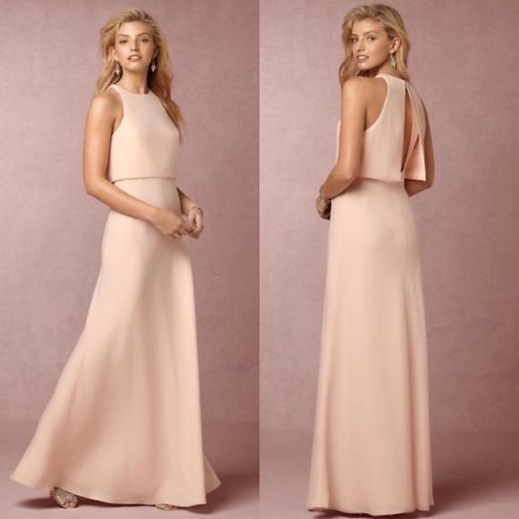dadd3c2fb8d Jill Stuart Dresses – Fashion dresses