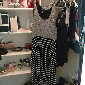 Dresses & Skirts - Style & Co. Dress