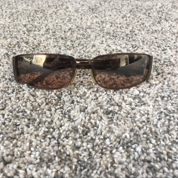 e0c7dc511b8 Versace Sunglasses MOD. 2021 1006 6U. M 5990a21a13302a830711be94. Other  Accessories ...
