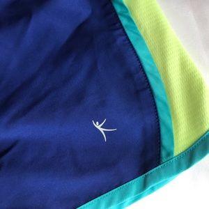 Danskin Shorts - Running shorts