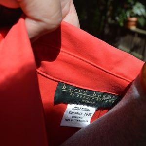 Harve Benard Jackets & Coats - Vintage Harve Benard