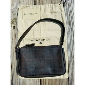 Burberry Bags - ♨️FLASH SALE♨️Authentic Burberry Shoulder Bag 63185be4f64be