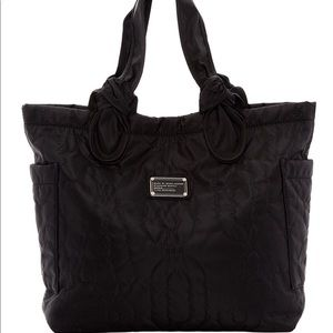 Marc By Marc Jacobs Quilted Bag