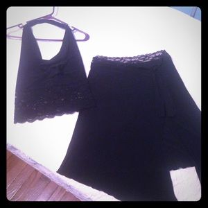 Other - Party/Club Outfit
