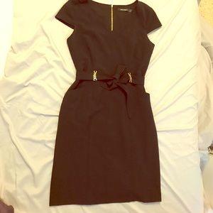 Ellen Tracy, wear to work dress