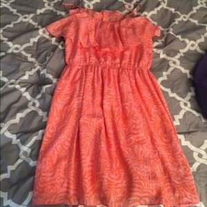 Target Lilly Dress
