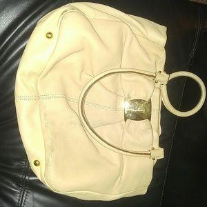 Ferragamo purse