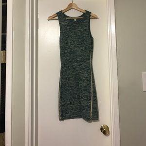 Dresses & Skirts - Boutique sweater dress