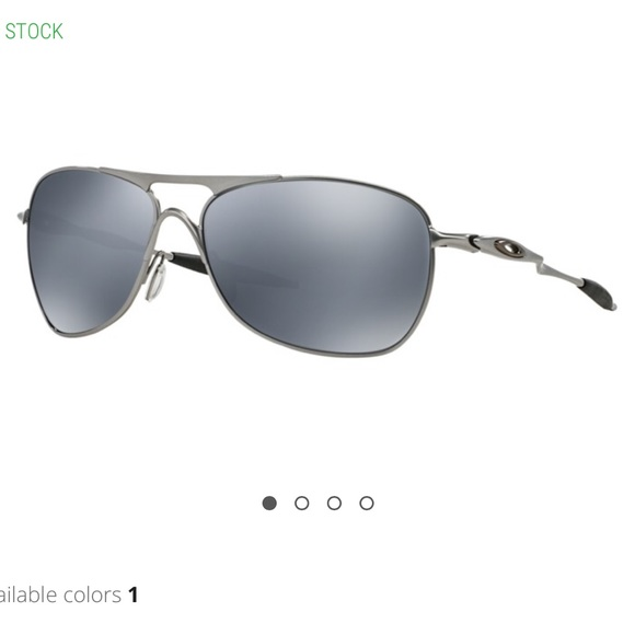955f6a1cdde Oakley crosshair polarized men s sunglasses 😎. M 5990ffa7f09282971613965b