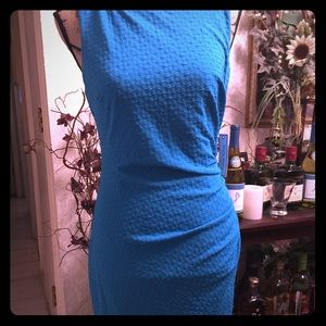 🎈REDUCED🎈 New beautiful turquoise 👗 dress...