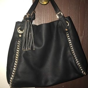 Handbags - Melie Bianco Purse
