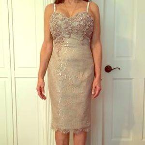 Terani Couture
