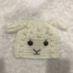 Other - Baby Beanie
