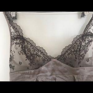 Elle Macpherson Intimates & Sleepwear - Elle Macpherson Intamites collection set