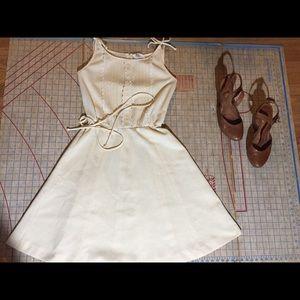 R&K Originals vintage dress size medium