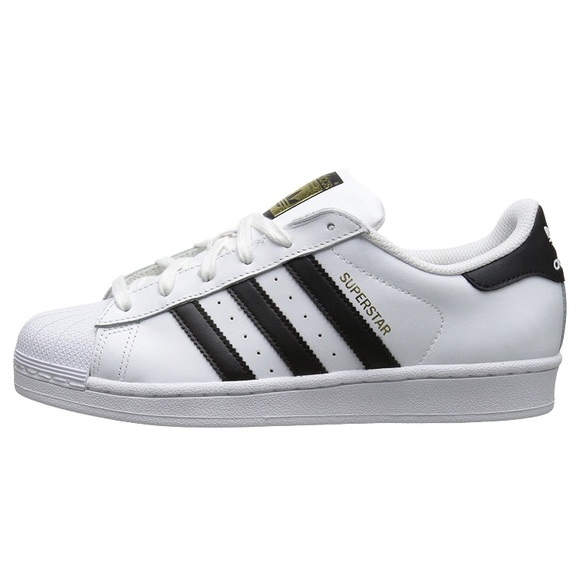 adidas schuhe originale womens superstar w sneaker mode poshmark