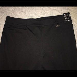 Pants - Ny&co black pants