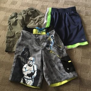 Other - Boys bundle. Size 5/6
